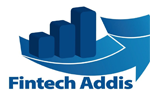 FinTech Addis Exhibition & Forum